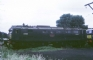 REDDISH 16JUL67 E26000