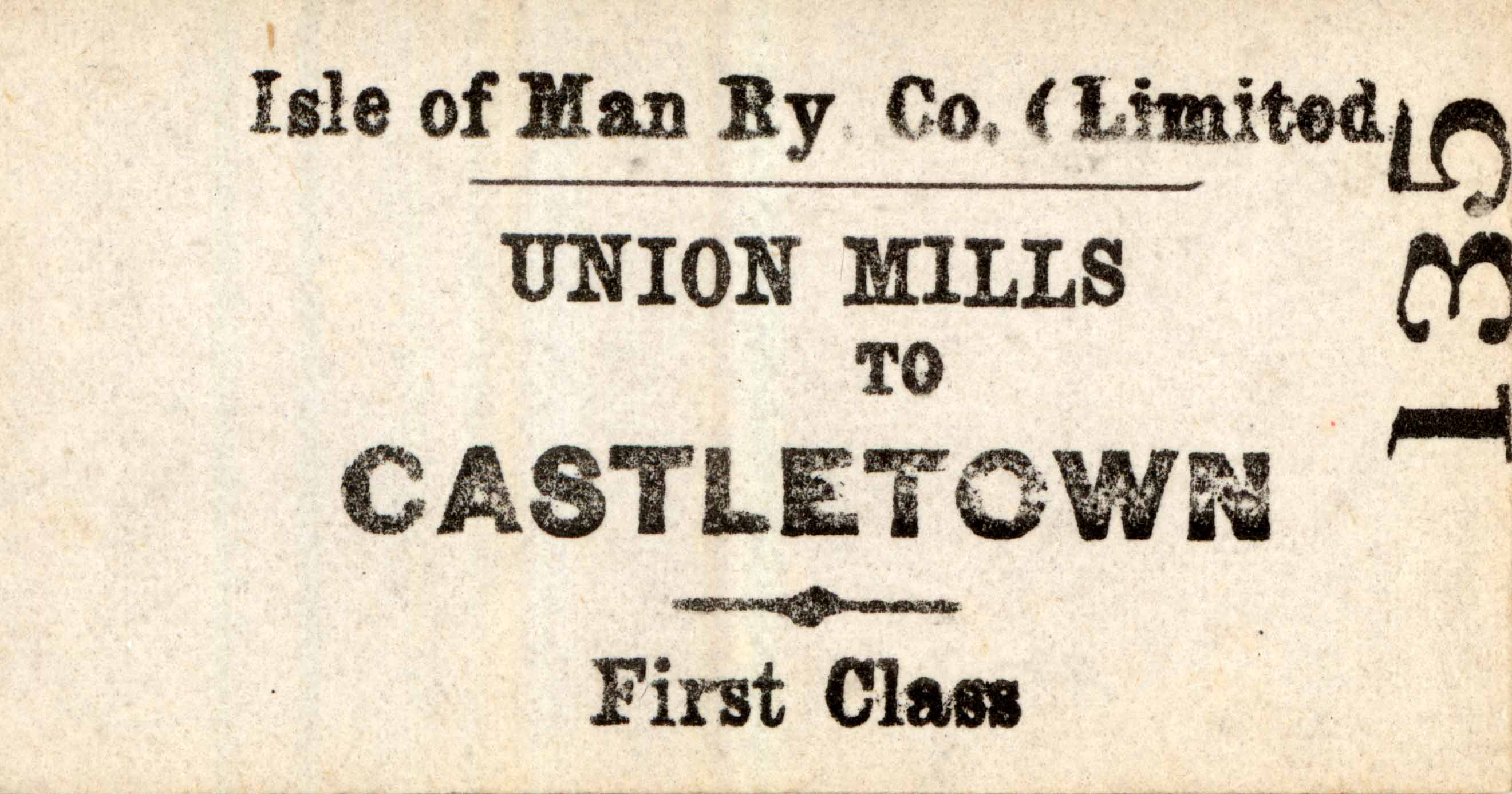 union mills asian single men The founding convention of the afl-cio's asian pacific not to renew the union contract frick turns mills into fort frick, hires all known union men were.